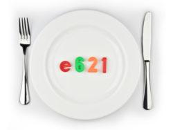 pishhevoj-usilitel-vkusa-e621-glutamat-gljutamat-natrija-1
