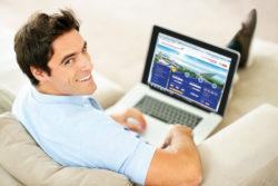 pokupki-aviabiletov-cherez-internet