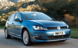 01-VW-Golf-main-image-upd-large_trans++3480UNUU8UfSxDSaY1n7MGcv5yZLmao6LolmWYJrXns