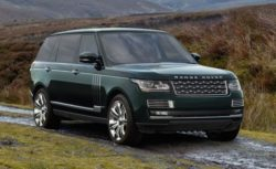 2016-Land-Rover-Range-Rover-Holland-Holland-Edition-PLACEMENT-626x382
