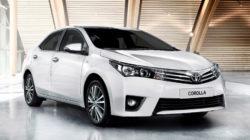 Toyota-Corolla-2015-4