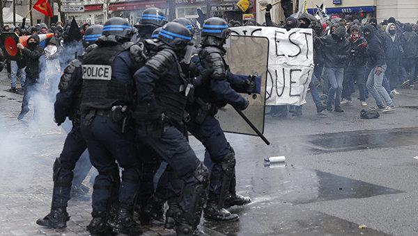 Акции протеста, protests, акції протесту