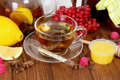 спастись от осенней простуды, saved from the autumn's cold, врятуватися від осінньої застуди