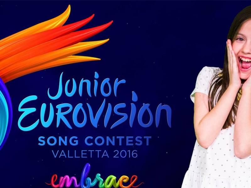 Евровидение-2016, Євробачення-2016, Eurovision-2016