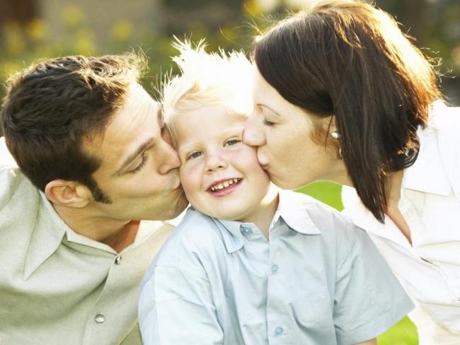правила воспитания, правила виховання, upbringing rules
