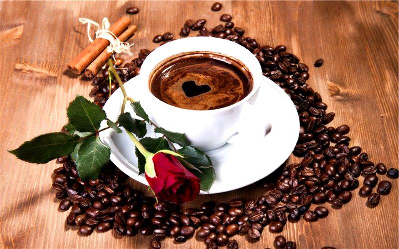 кофе, кава, coffee