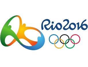 Летних Паралимпийский Игр в Бразилии, Літніх Паралімпійських Ігор в Бразилії