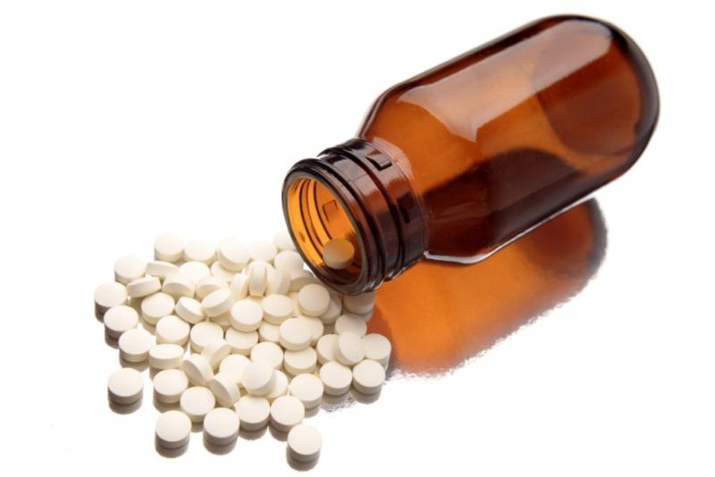таблетка, пігулка, pill