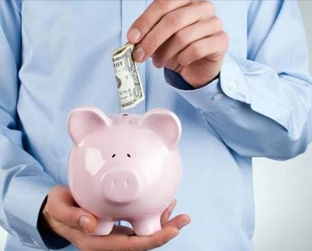 экономить деньги, економити гроші, Learn to save money