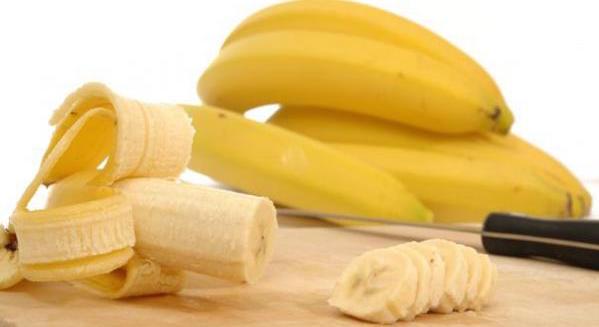 бананы, банани, bananas