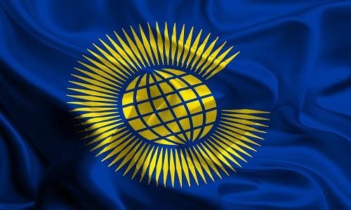 Содружества Наций, Commonwealth of Nations, Співдружності Націй