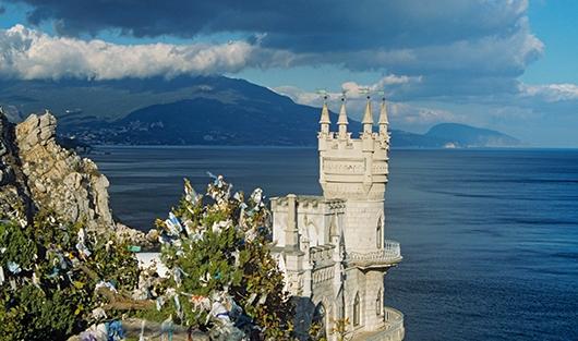 Крым, Crimea, Криму