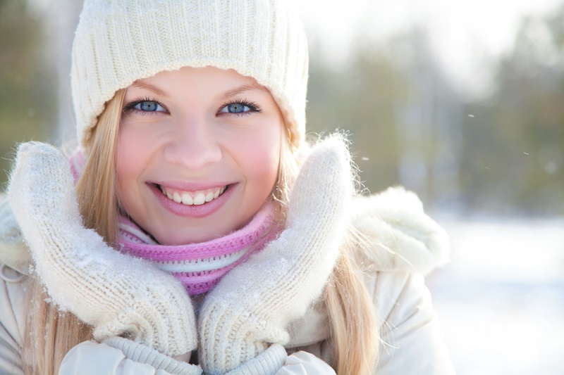 facial skin care, Догляд за шкірою обличчя, уход за кожей лица