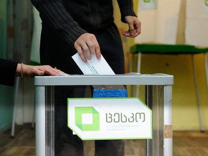 парламентские выборы, parliamentary elections, парламентські вибори