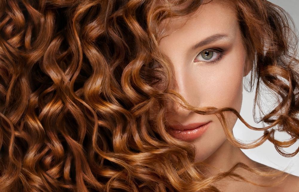 22 профессиональных ухода для всех типов волос от 20 руб.