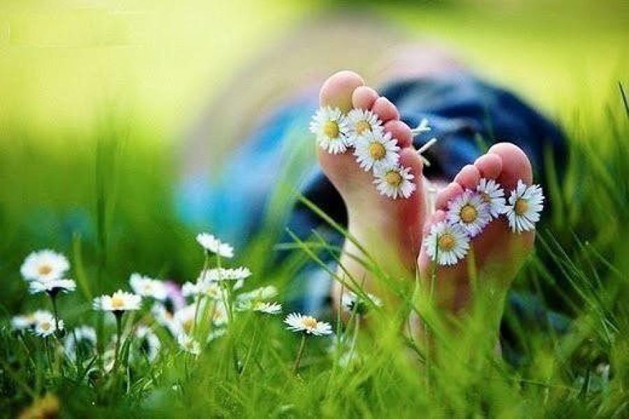 проще относиться к жизни, regard the life easier, простіше ставитися до життя