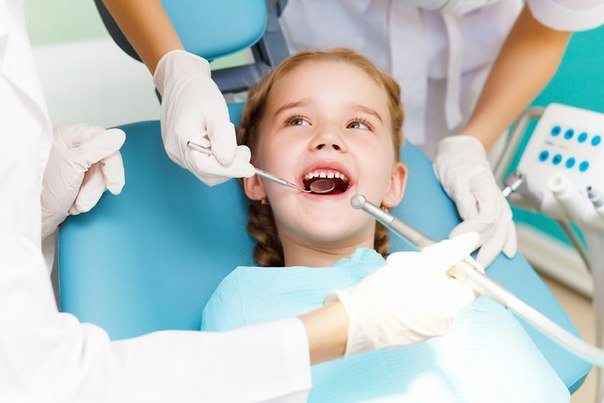 здоровые зубы, teeth, здорові зуби