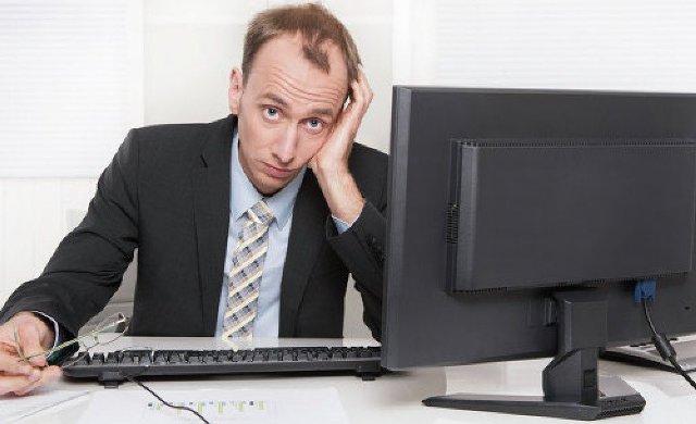 Компьютер, Computer, Комп'ютер