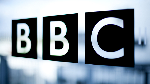 новые языковые службы, BBC , нові мовні служби