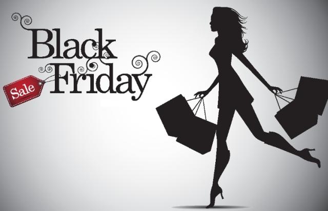 Черная пятница, Black Friday, Чорна п'ятниця