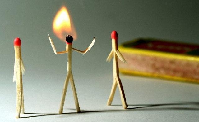 Профессиональное выгорание, Professional burnout, Професійне вигоряння