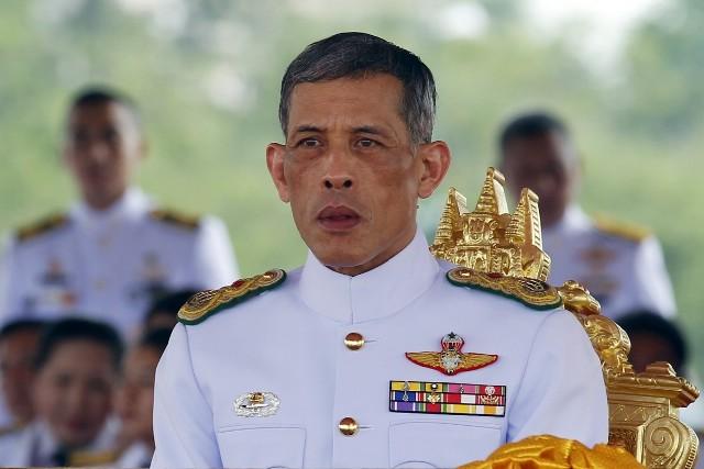 Таиланд, Thailand, Таїланд