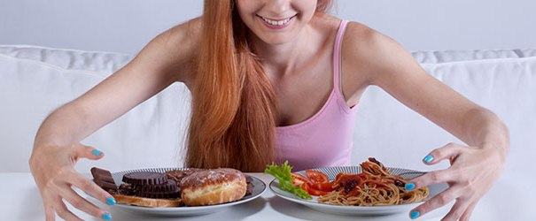 аппетит, апетит, decrease an appetite