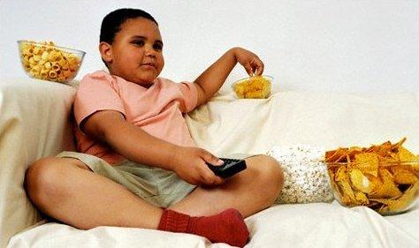 Избыточный вес, Overweight , Надмірна вага