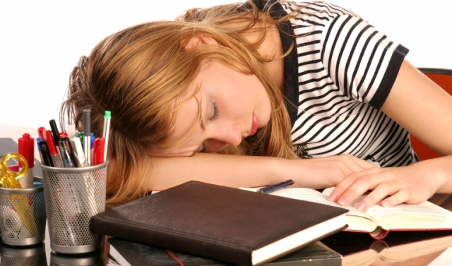 Непродолжительный сон, Short sleep, Нетривалий сон