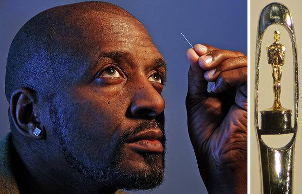 Уиллард Уиган, Willard Wigan, Віллард Віган