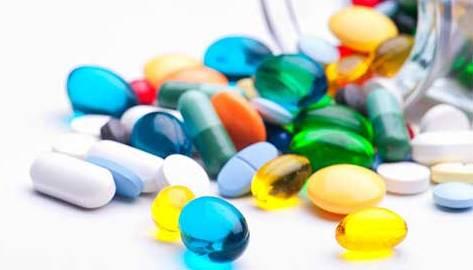 лекарство, cure, ліки