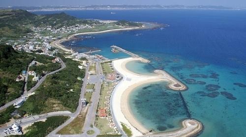 Окинава, Okinawa, Окінава