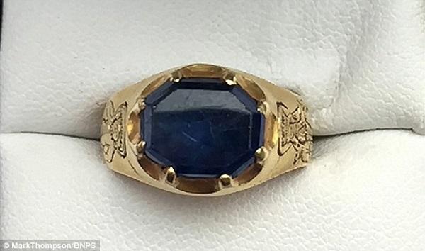 золотой перстень, gold ring, золотий перстень
