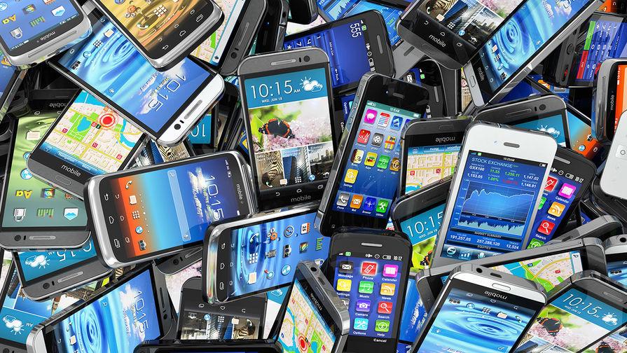 Смартфон, Smartphone, поради