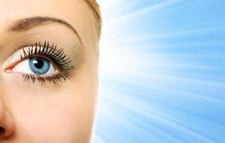 глаза, очі, eyes