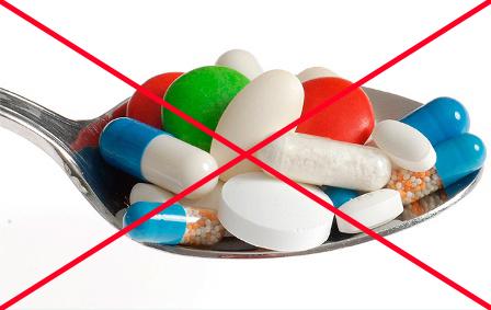 антибиотики, antibiotics, антибіотики