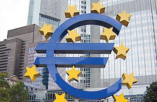 Европарламент, European Parliament, Європарламент