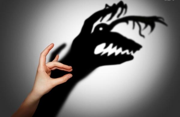 фобии, phobias, фобії