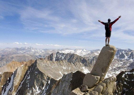 Мотивация, Motivation, Мотивація