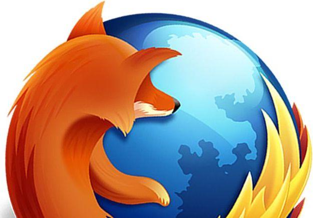 белорусский язык, Belarusian language, Firefox