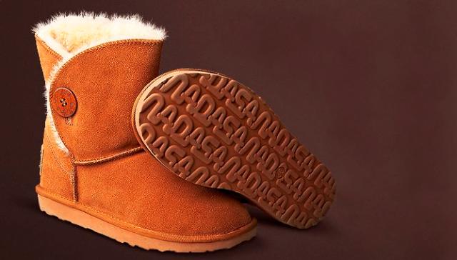 Правила выбора зимней обуви, winter shoes, Правила вибору зимового взуття