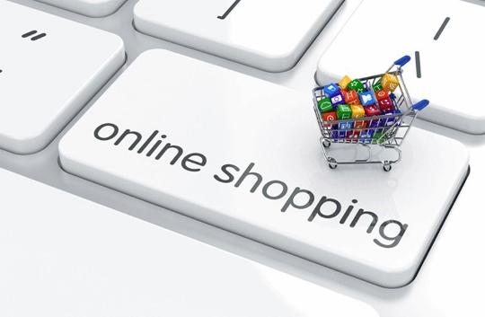 Онлайн шоппинг, Online shopping, Онлайн шопінг