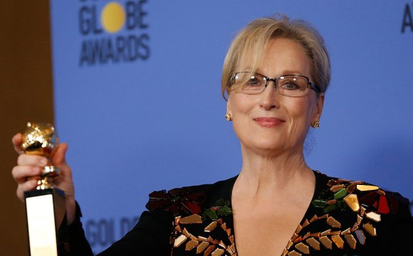 Meryl Streep, Меріл Стріп, Мэрил Стрип
