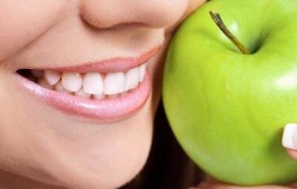 Зубные пломбы, Dental fillings, Зубні пломби