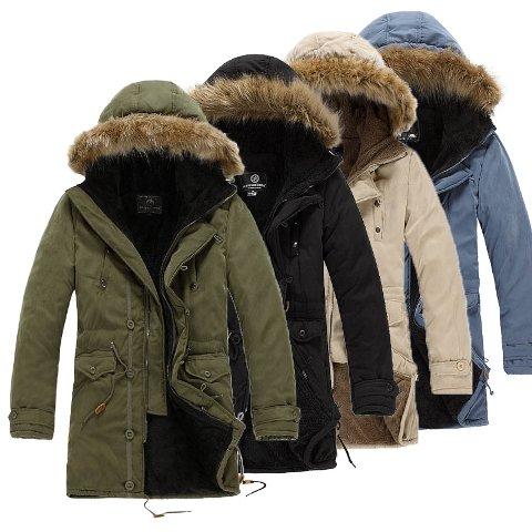 Зимние куртки, Winter jackets, Зимові куртки