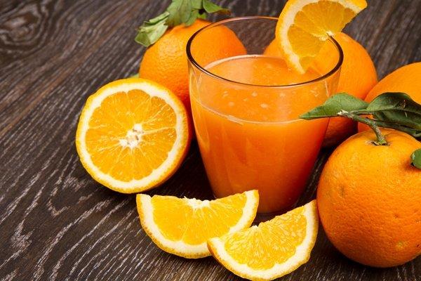 полезные напитки, useful beverages, корисні напої
