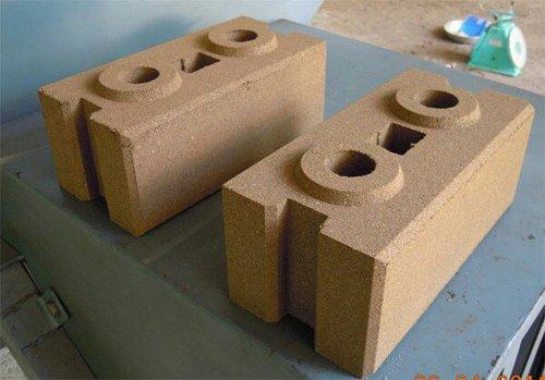 строительный материал, building material, будівельний матеріал