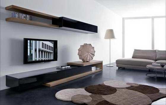 современная гостиная, modern living room, сучасна вітальня