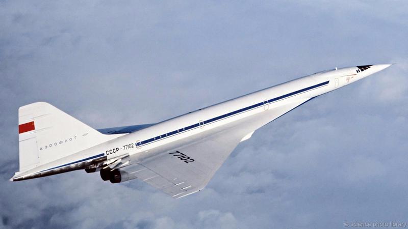 Сверхзвуковые самолеты, Supersonic aircraft, Надзвукові літаки