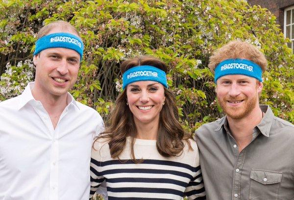 Принц Гарри, Prince Harry, Принц Гаррі